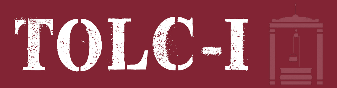 Tolc I Calendario.Test On Line Tolc I 2019 2020 Facolta Di Ingegneria Civile