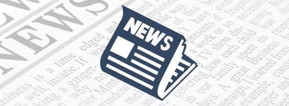 Risultati delle elezioni dei rappresentanti degli studenti nei consigli di area didattica di Facoltà